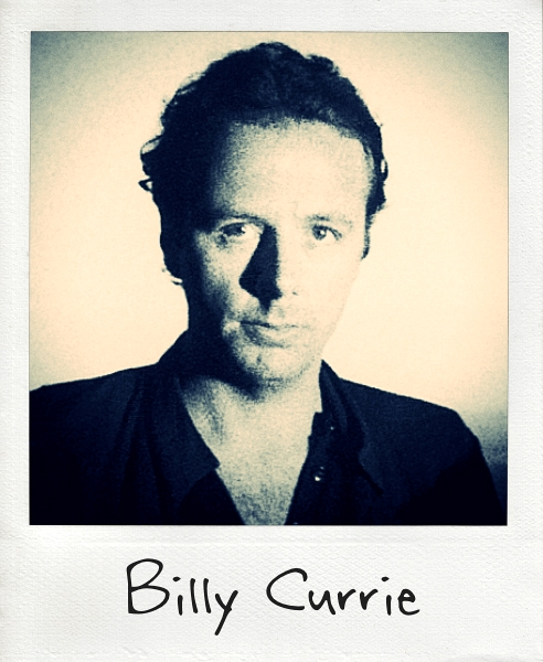 Polaroid-Quartet-Billy.jpg