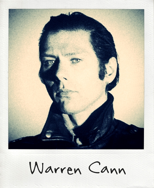 Polaroid-Quartet-Warren.jpg